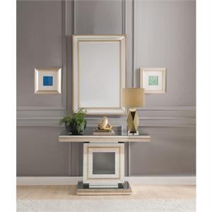 Osma Console Table, osma acme console table,90324 acme