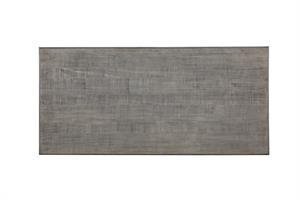 Currently Editing: Artesia Collection Salvaged Natural Finish Desk 92318