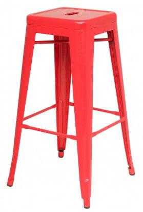 Super Metropolis Metal Counter Stool Pdpeps Interior Chair Design Pdpepsorg
