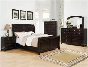 Kenton Bedroom Collection,b1820 bedroom,b1820 crown mark