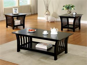 cm4457 granard coffee table set
