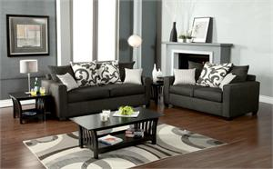 Colebrook Sofa Collection SM3010,SM3010-SF,SM3010-LV,SM3010-OT furniture of america,