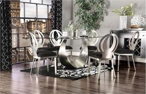 Orla Dining Set Collection,cm3726 dining