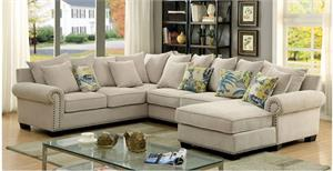 Skyler Sectional CM6156,cm6156 skyler,cm6156 furniture of america