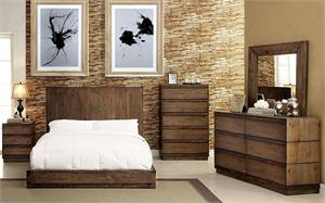 Amarante Bedroom Collection,cm7624 furniture of america