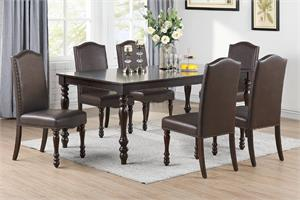 North Dining Collection,f1795 poundex, f2491 poundex, f1794 poundex