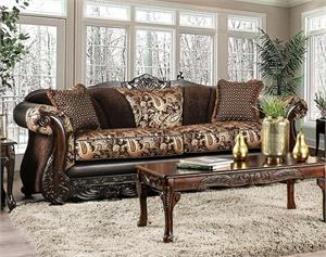 Newdale Sofa Set Collection,sm6247 sofa
